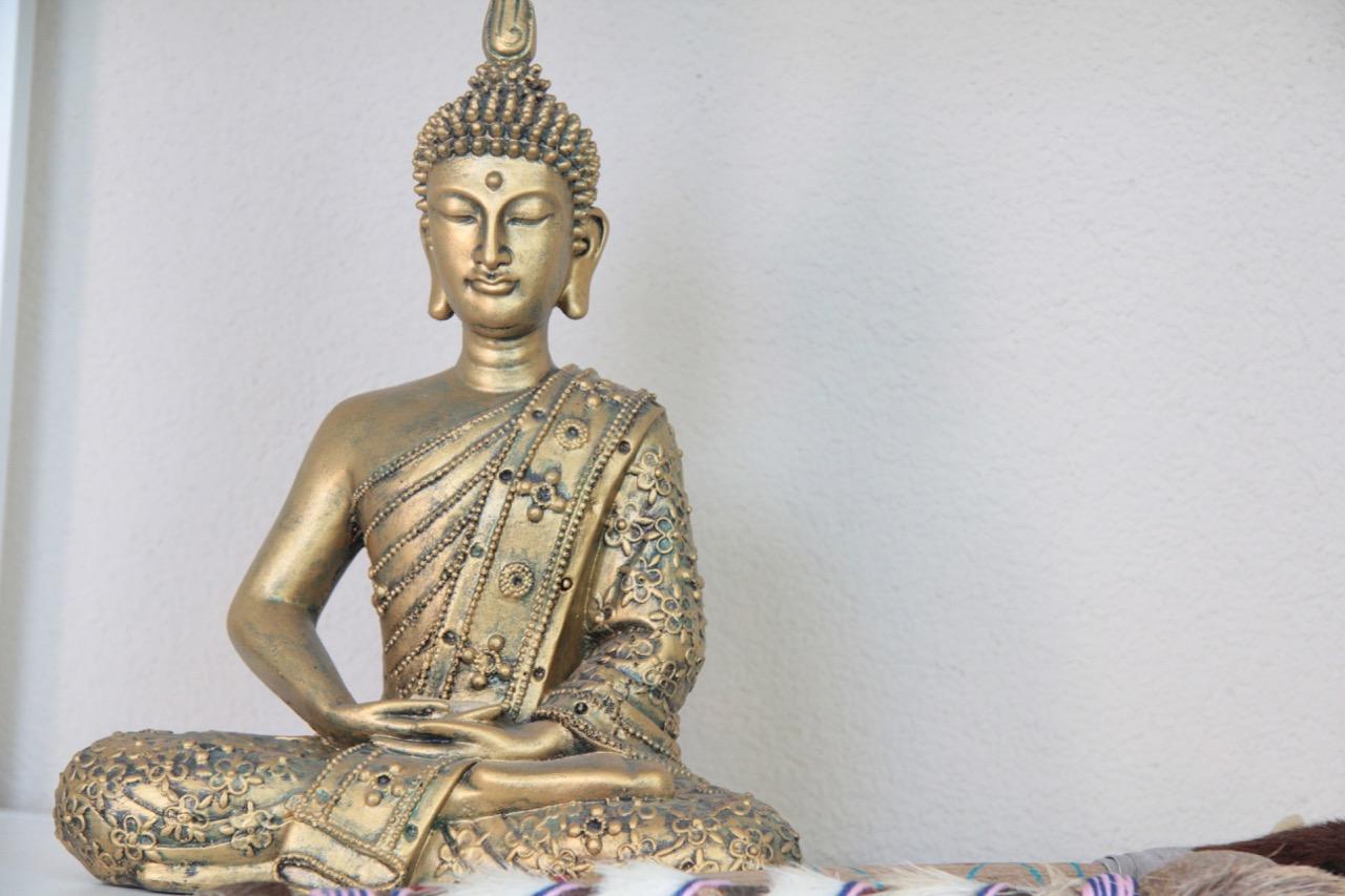 Padmaya Zentrum für Heilung - 9 von 26