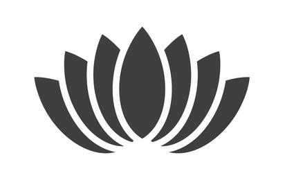 Padmaya